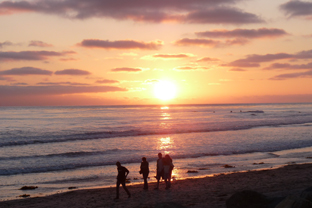 Retire In North San Diego County Highly Rated Among The Best Retirement Places