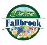 Discover Fallbrook