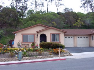 Retire in North San Diego County- Active Adult Retirement