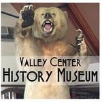 VC History Museum